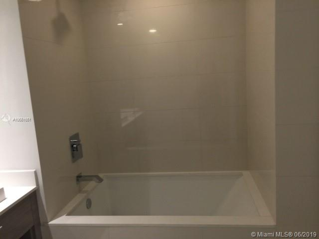 1300 S Miami Ave #4104 photo014