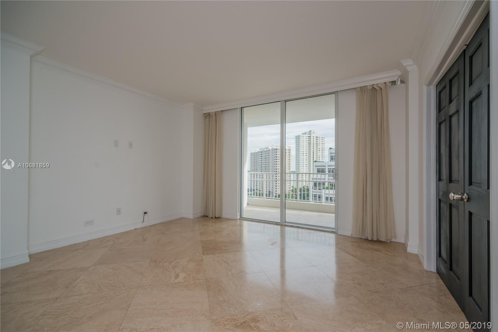 701 BRICKELL KEY BL #1411 photo011