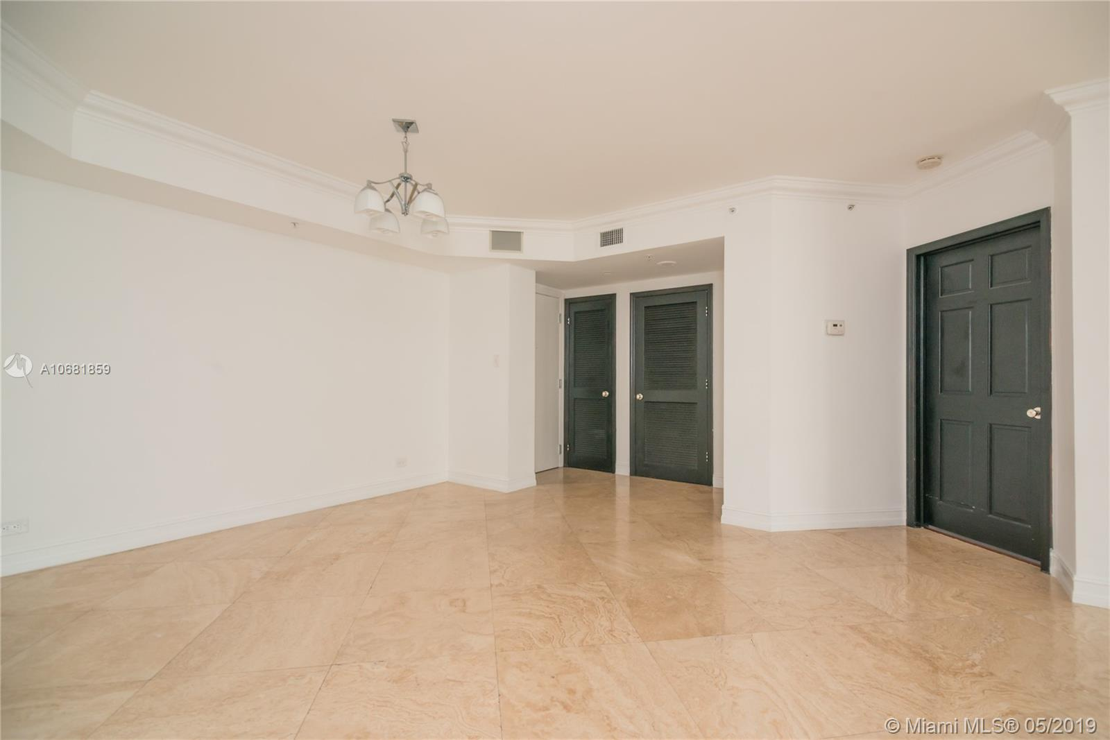 701 BRICKELL KEY BL #1411 photo012