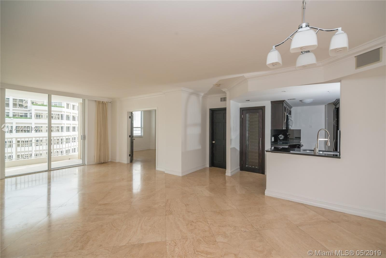 701 BRICKELL KEY BL #1411 photo04