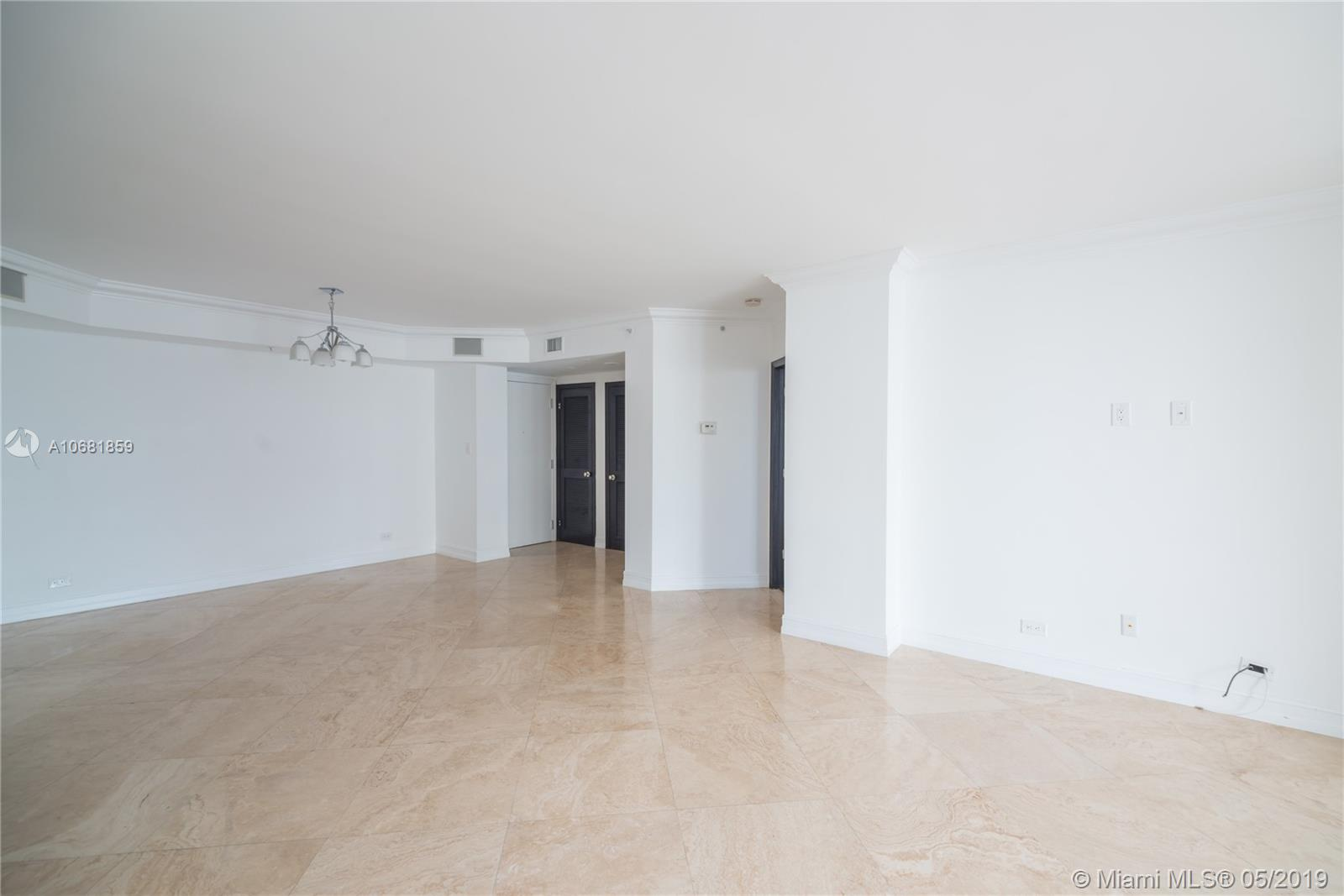 701 BRICKELL KEY BL #1411 photo05