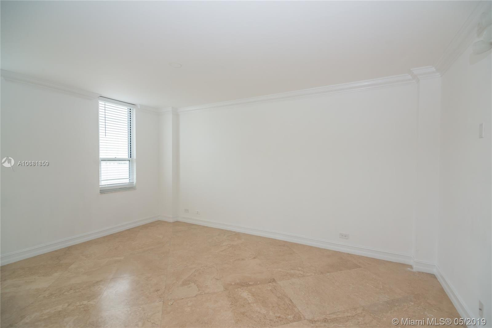 701 BRICKELL KEY BL #1411 photo06