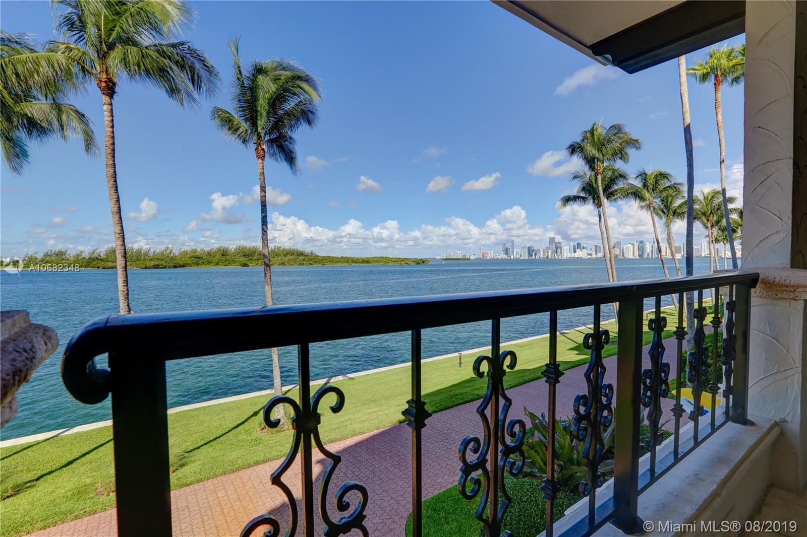 Fisher Island Dr Fisher Island Dr #2423 photo04