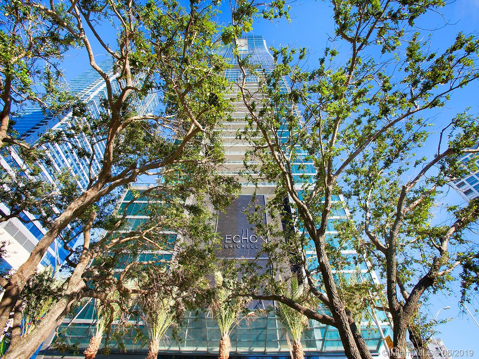 1451 Brickell Ave #4203 photo023