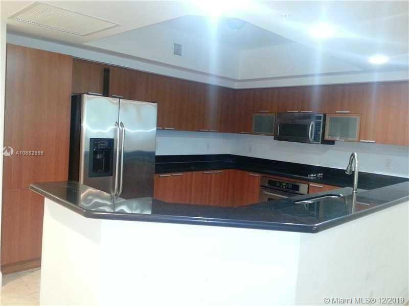 One Fifty One At Biscayne #1101 - 14951 Royal Oaks Ln #1101, North Miami, FL 33181