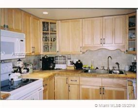 2500 Parkview Dr #1904 photo05