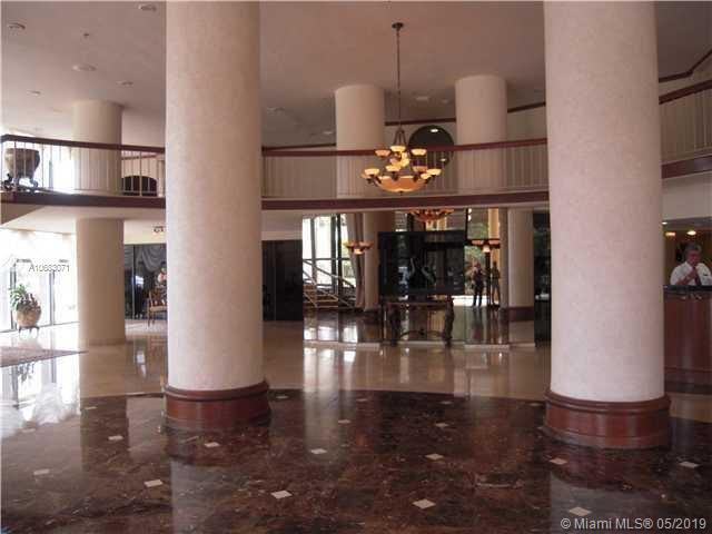 The Plaza of Bal Harbour #1102 - 15 - photo