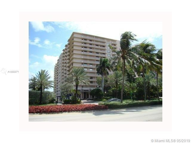 The Plaza of Bal Harbour #1102 - 18 - photo