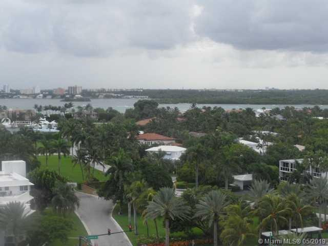 The Plaza of Bal Harbour #1102 - 02 - photo