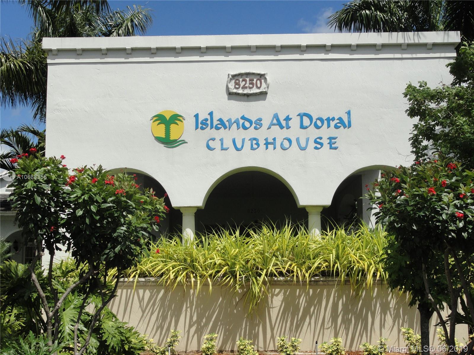 Islands At Doral #11307 - 32 - photo