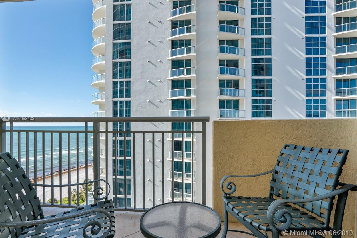 17375 Collins Ave #1103 photo020