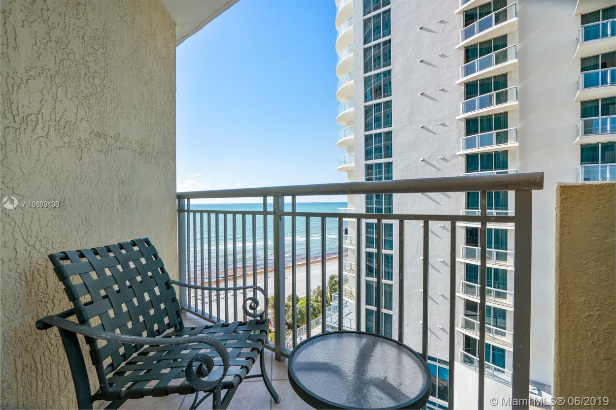 17375 Collins Ave #1103 photo021