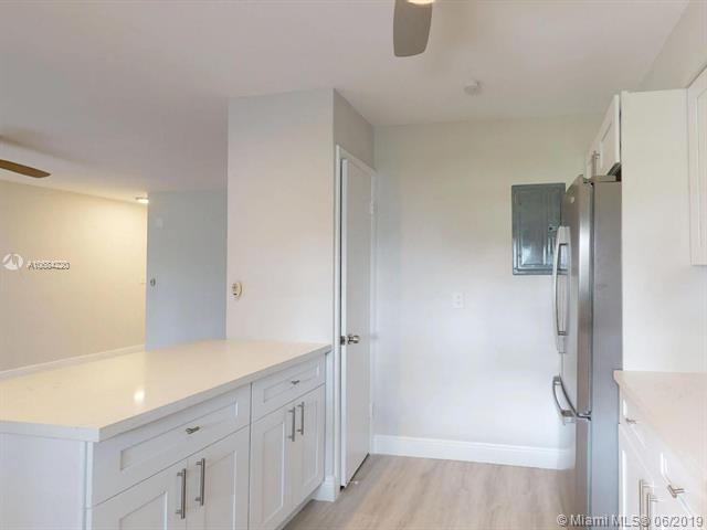 Westhaven Heights # - 12 - photo