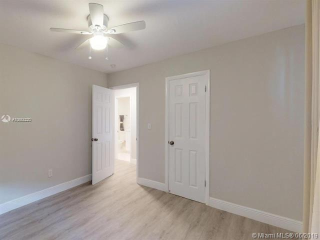 Westhaven Heights # - 22 - photo