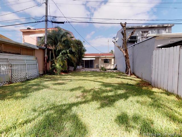 Westhaven Heights # - 26 - photo