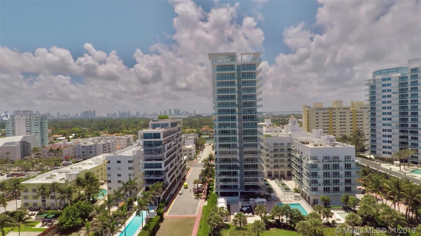 3737 Collins Ave. #S-804 photo045