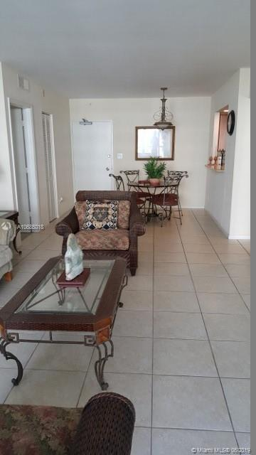 5600 COLLINS AVE #7U photo03