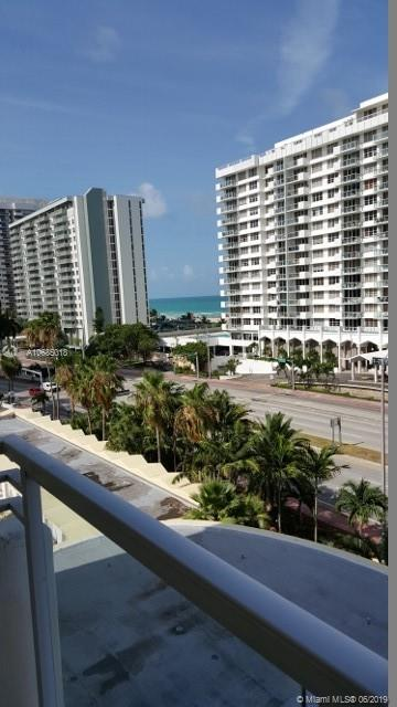 5600 COLLINS AVE #7U photo05
