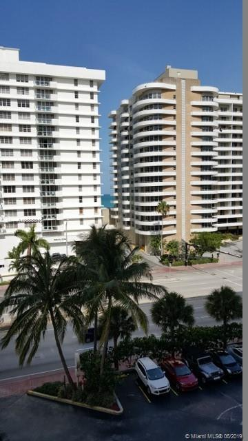 5600 COLLINS AVE #7U photo06