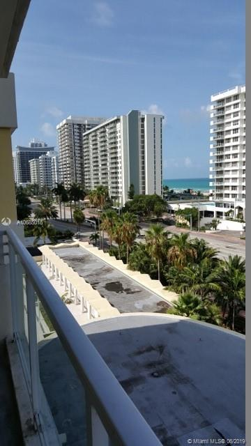 5600 COLLINS AVE #7U photo07