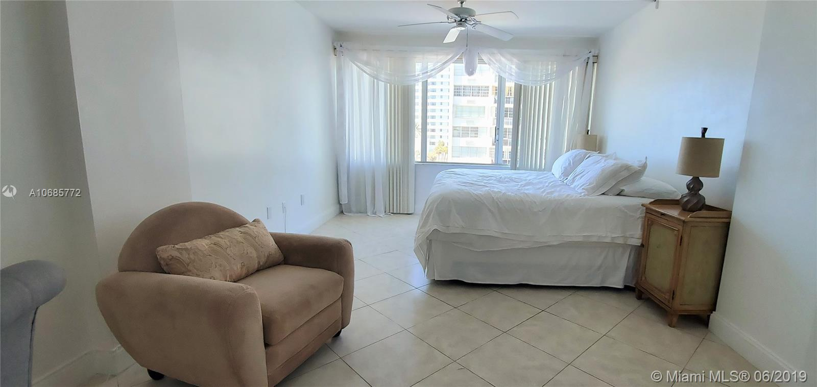 5333 Collins Ave #403 photo011