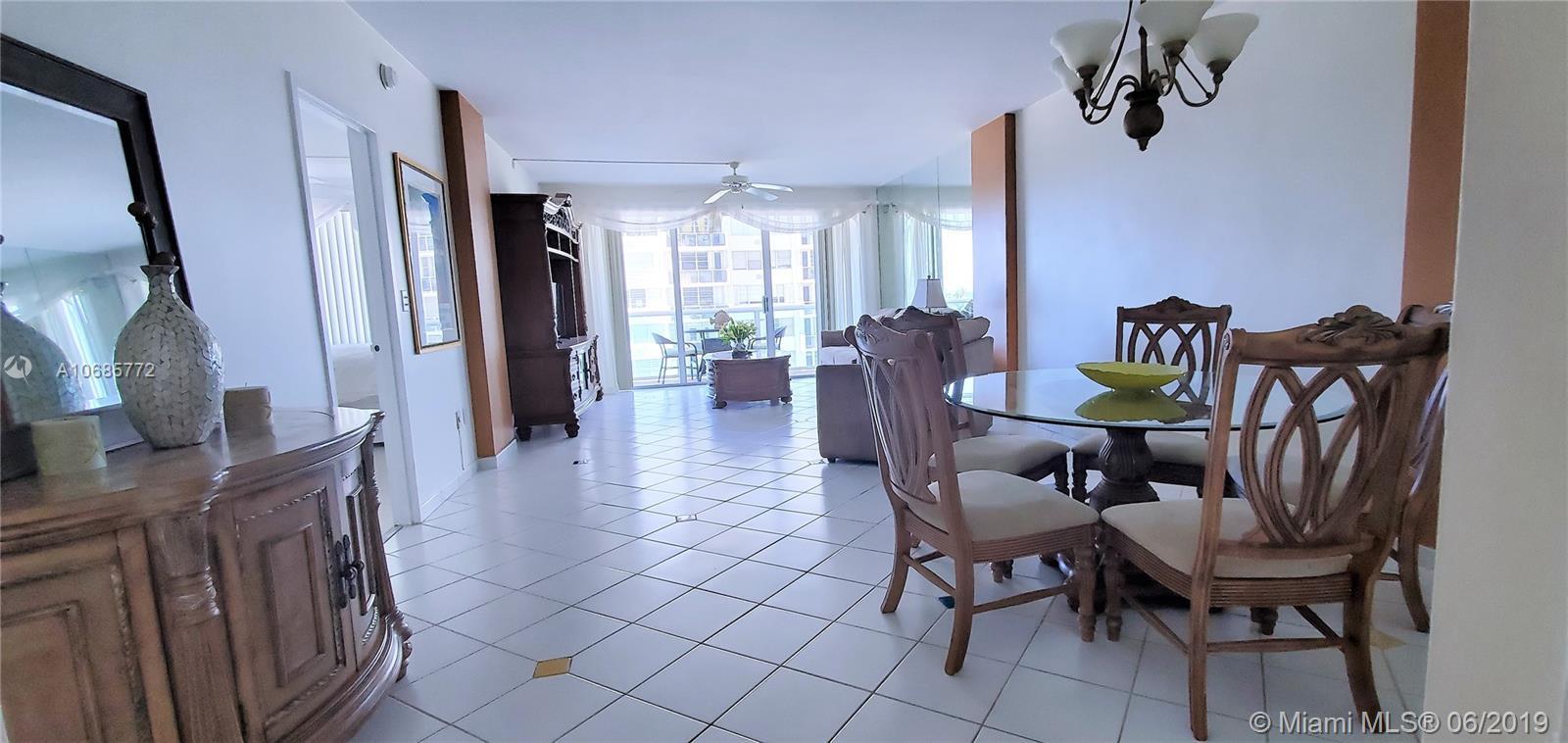 5333 Collins Ave #403 photo04