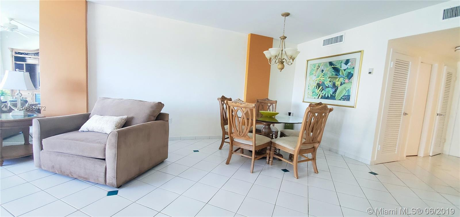 5333 Collins Ave #403 photo07