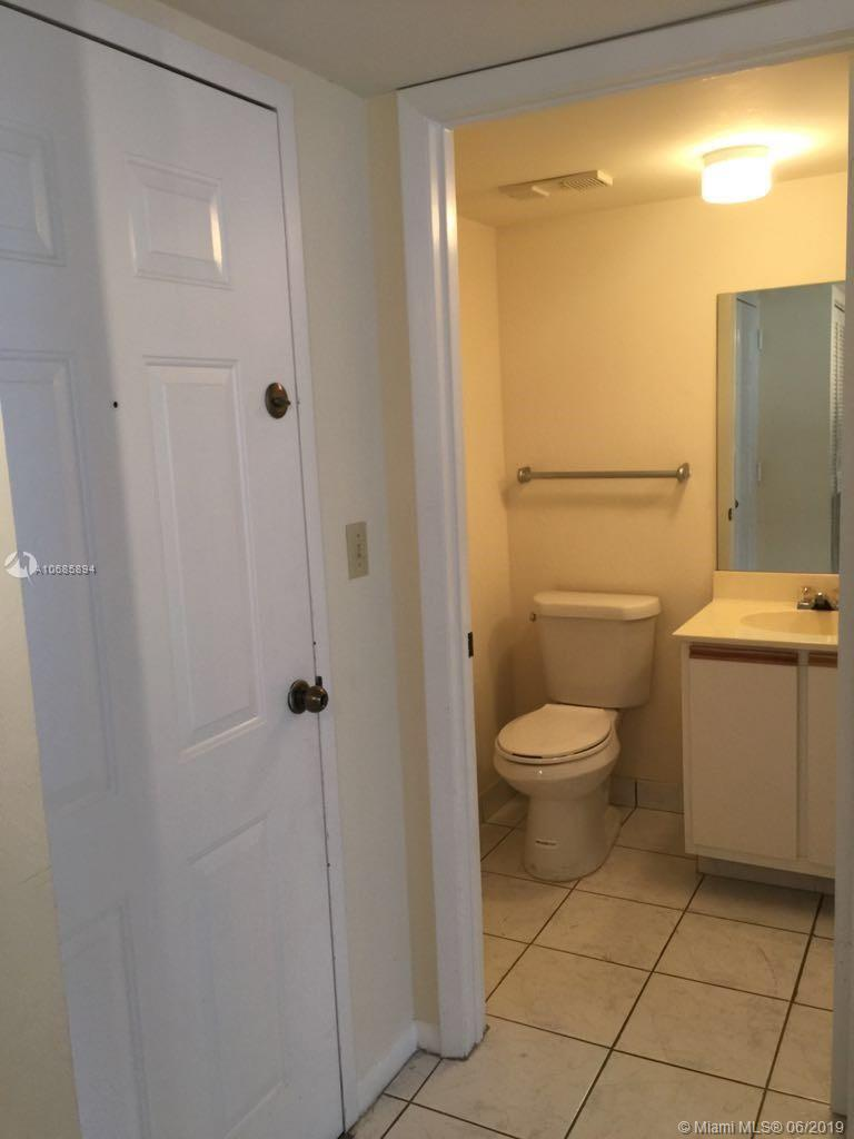 540 Brickell Key Dr #801 photo018