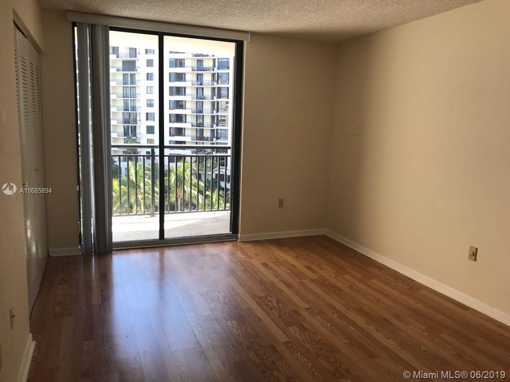 540 Brickell Key Dr #801 photo021