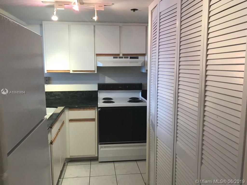 540 Brickell Key Dr #801 photo031