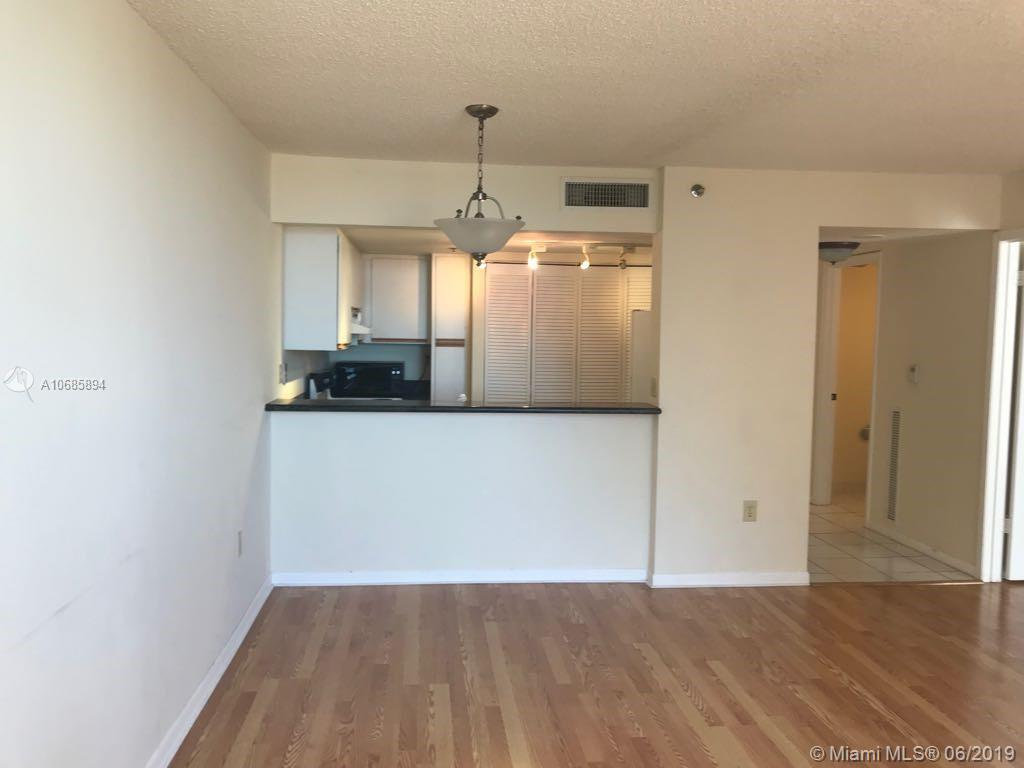 540 Brickell Key Dr #801 photo038