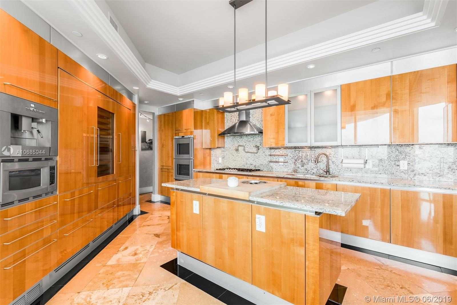 Property 16051 Collins Ave #2204 image 14
