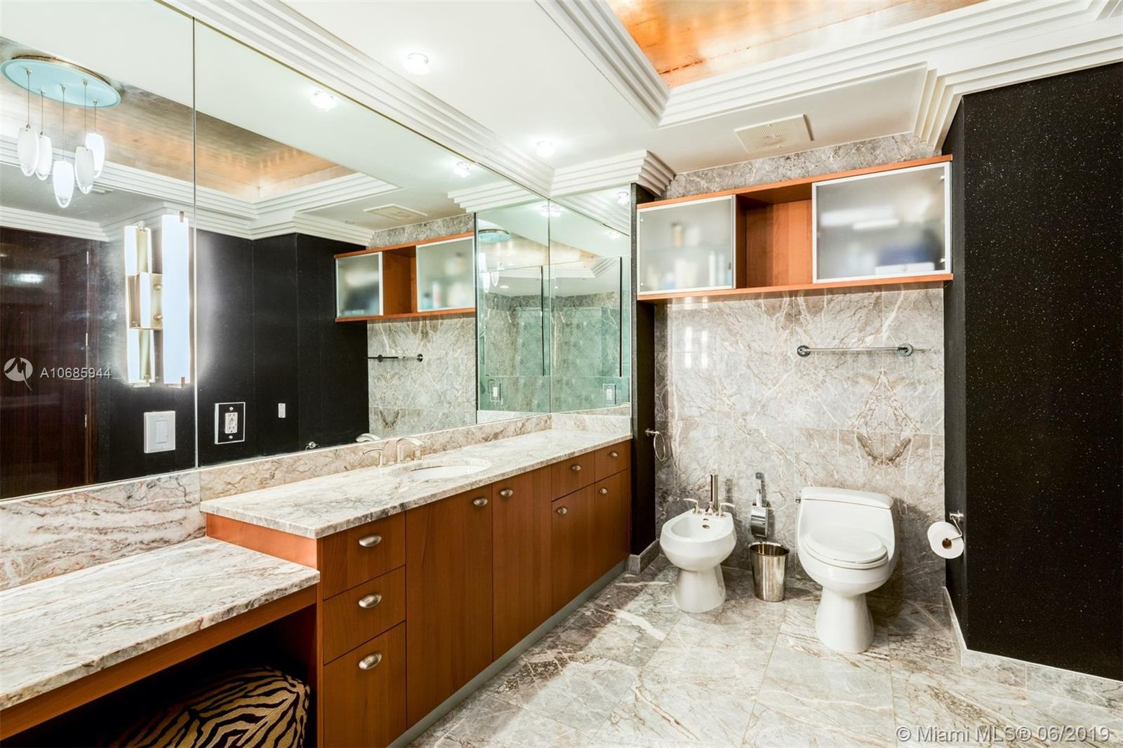 Property 16051 Collins Ave #2204 image 19
