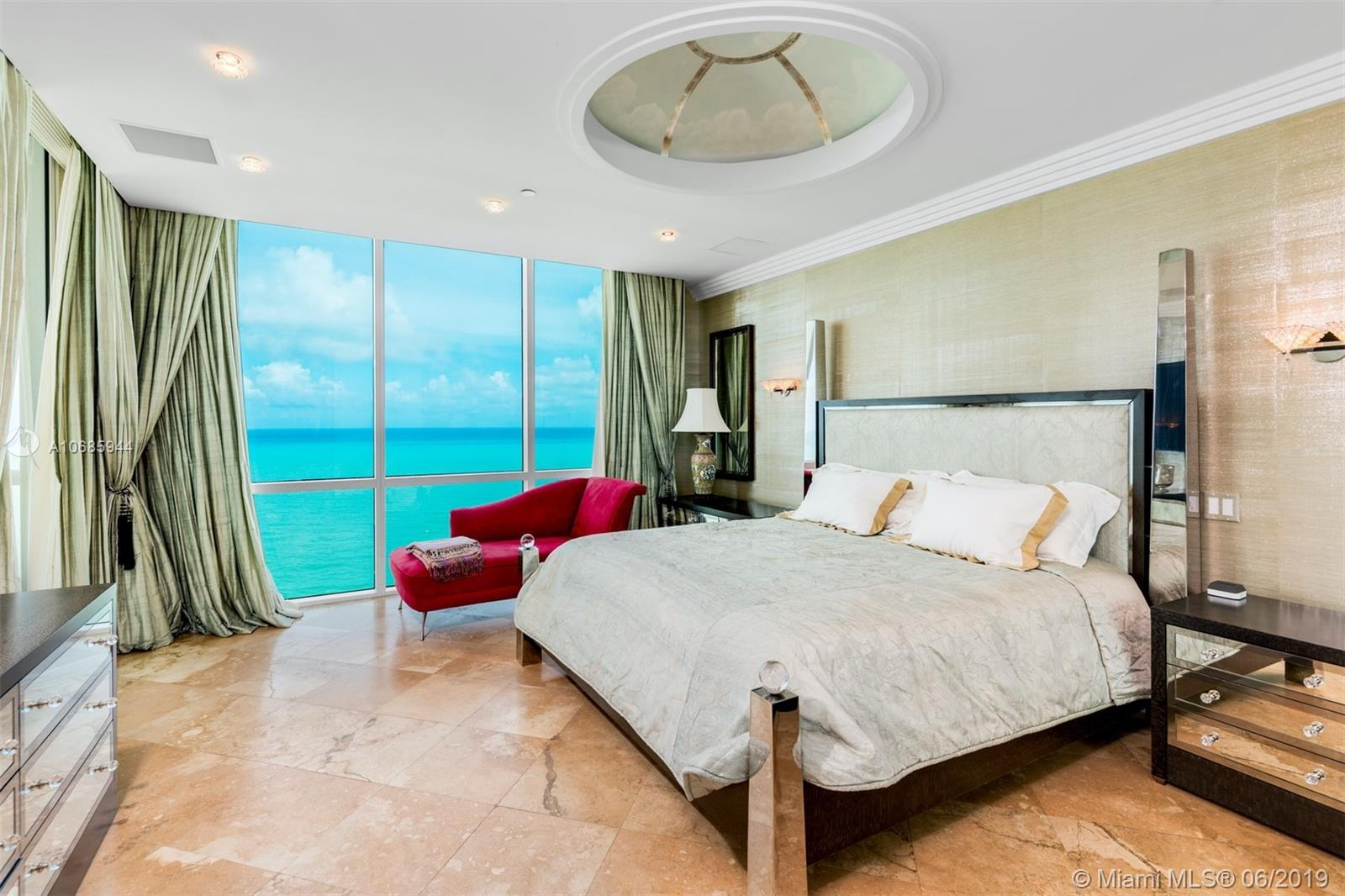 Property 16051 Collins Ave #2204 image 21
