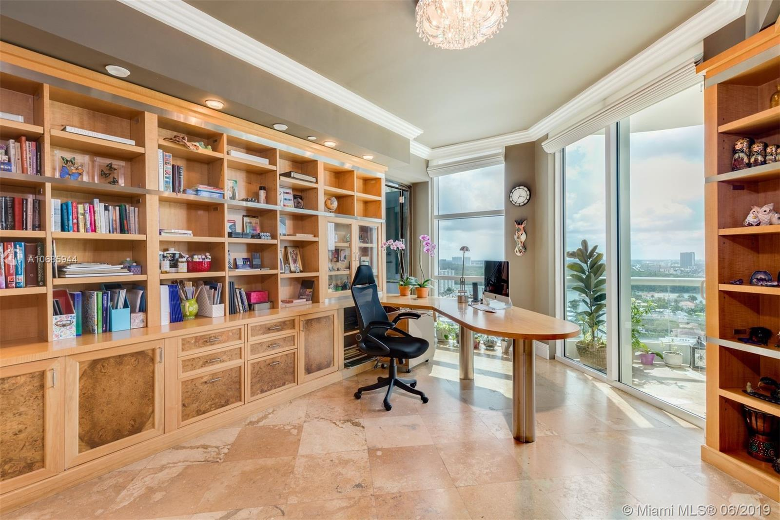Property 16051 Collins Ave #2204 image 23