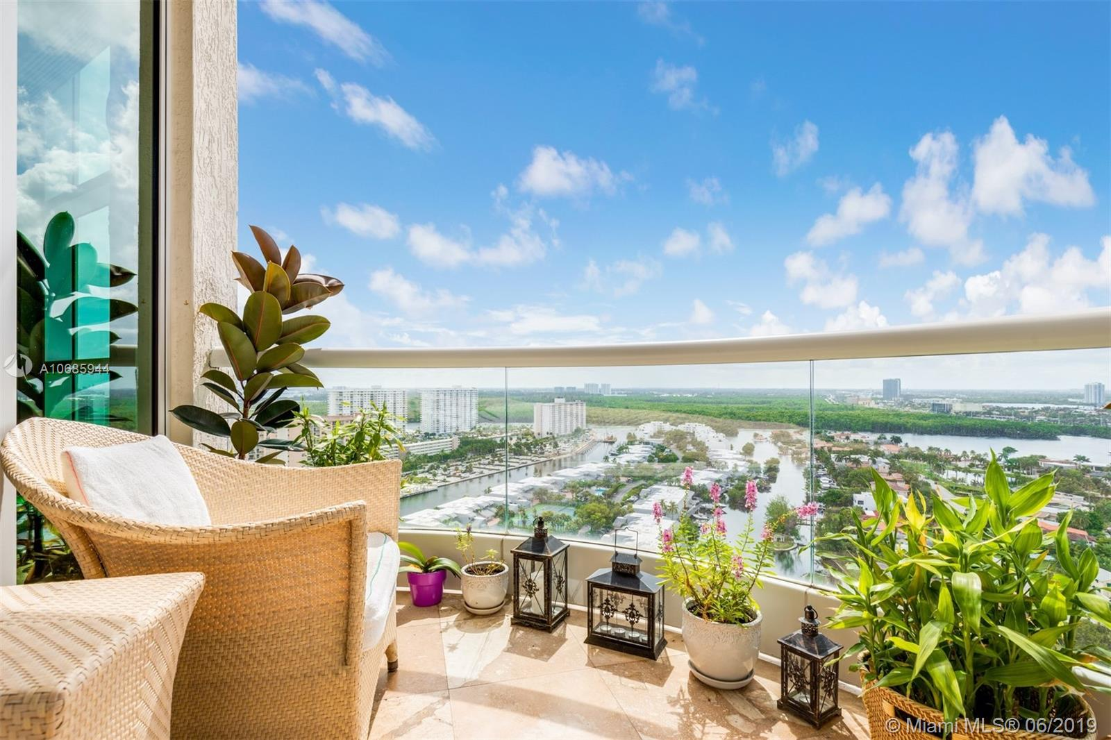 Property 16051 Collins Ave #2204 image 25