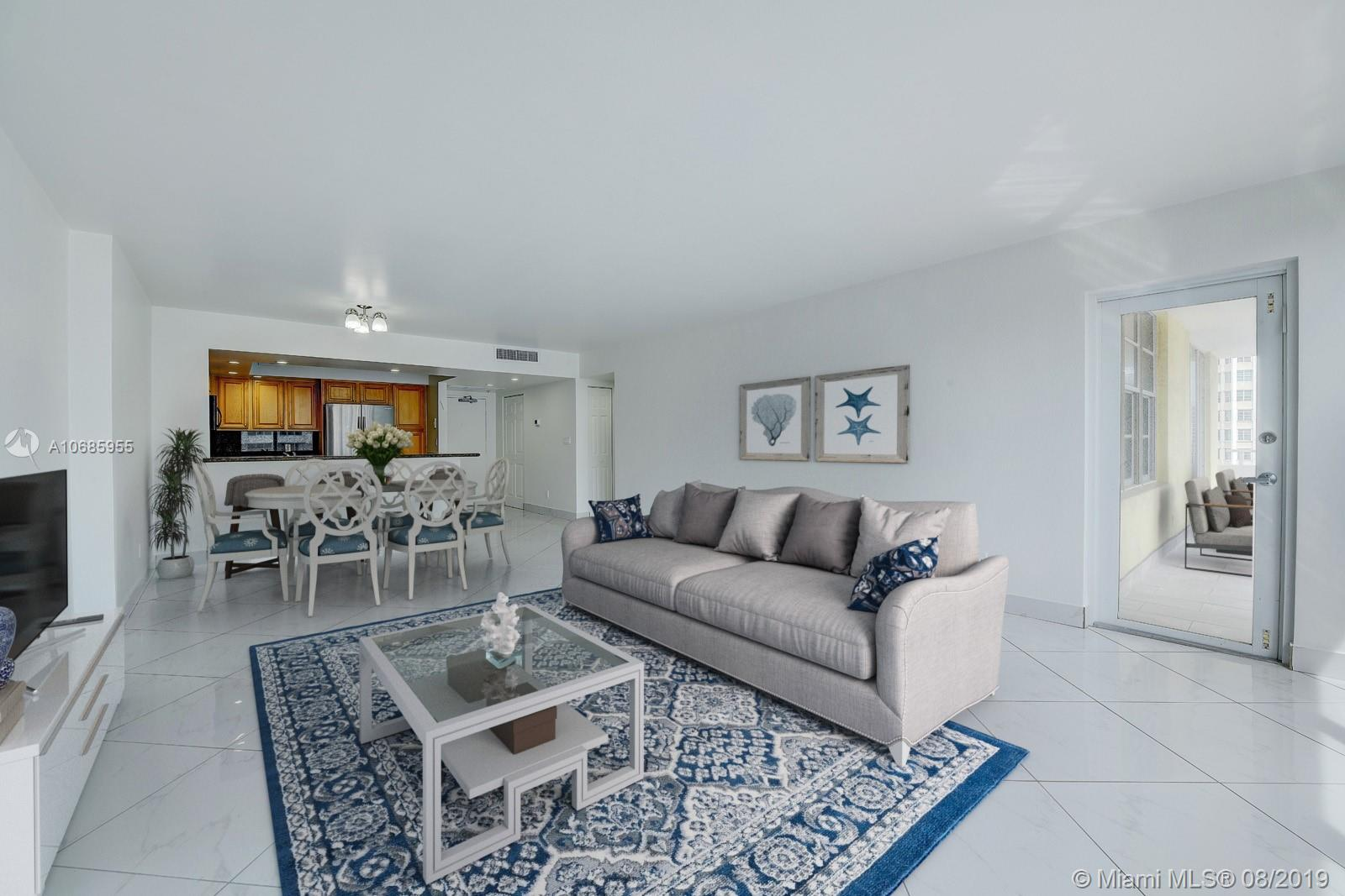 5600 Collins Ave #14T photo01