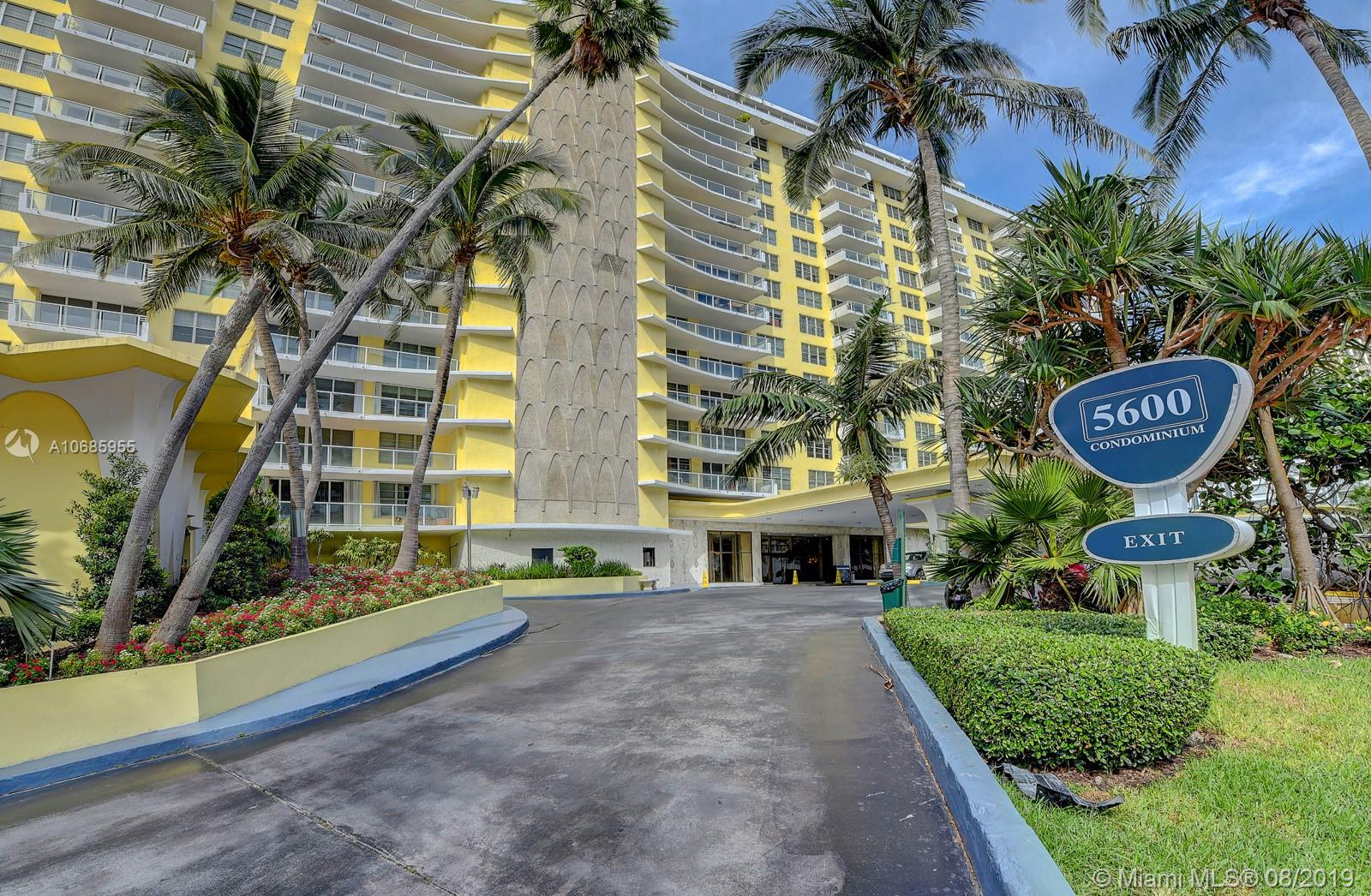 5600 Collins Ave #14T photo031