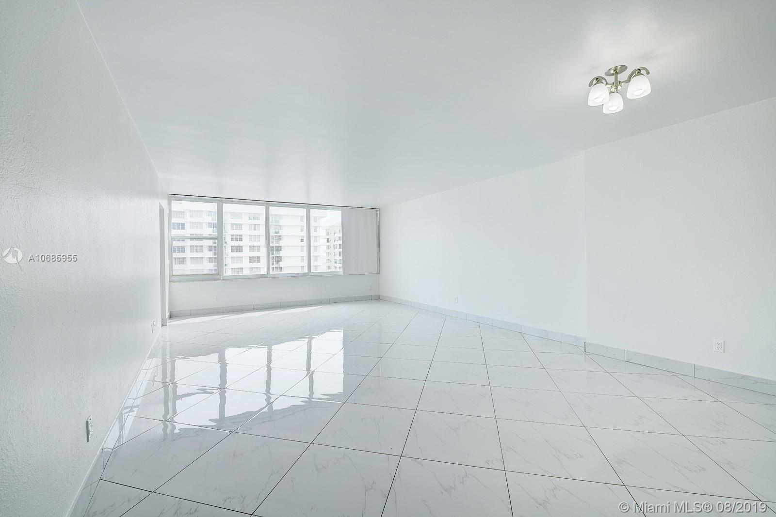 5600 Collins Ave #14T photo06