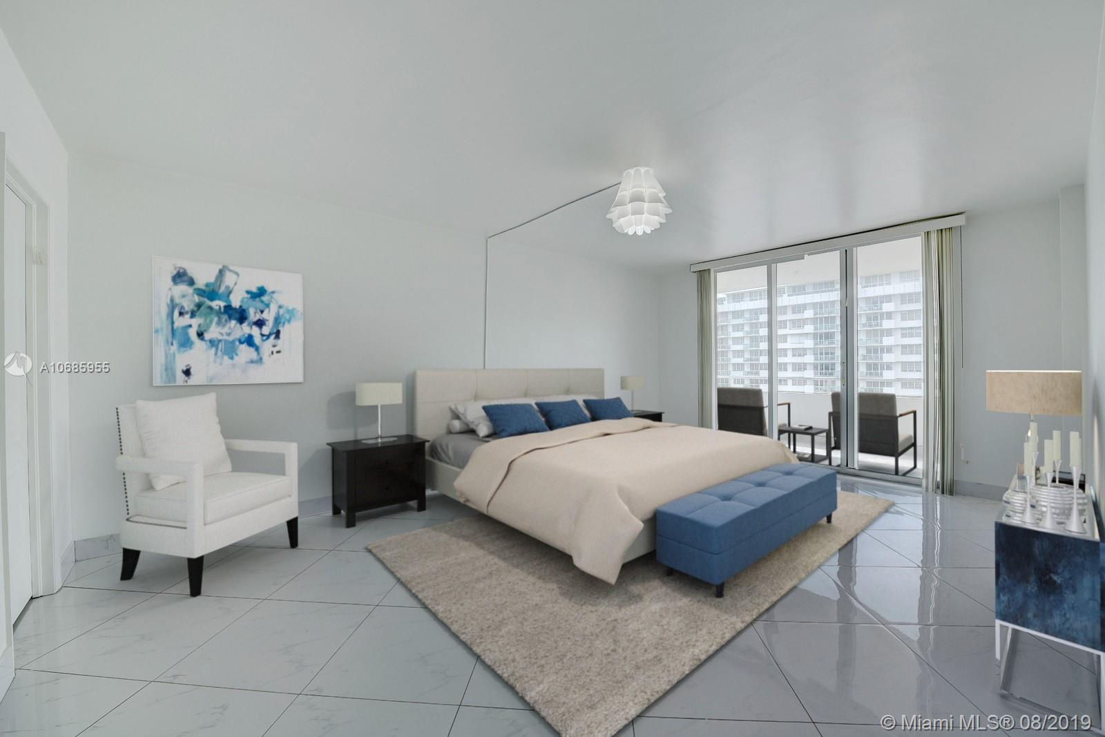 5600 Collins Ave #14T photo09