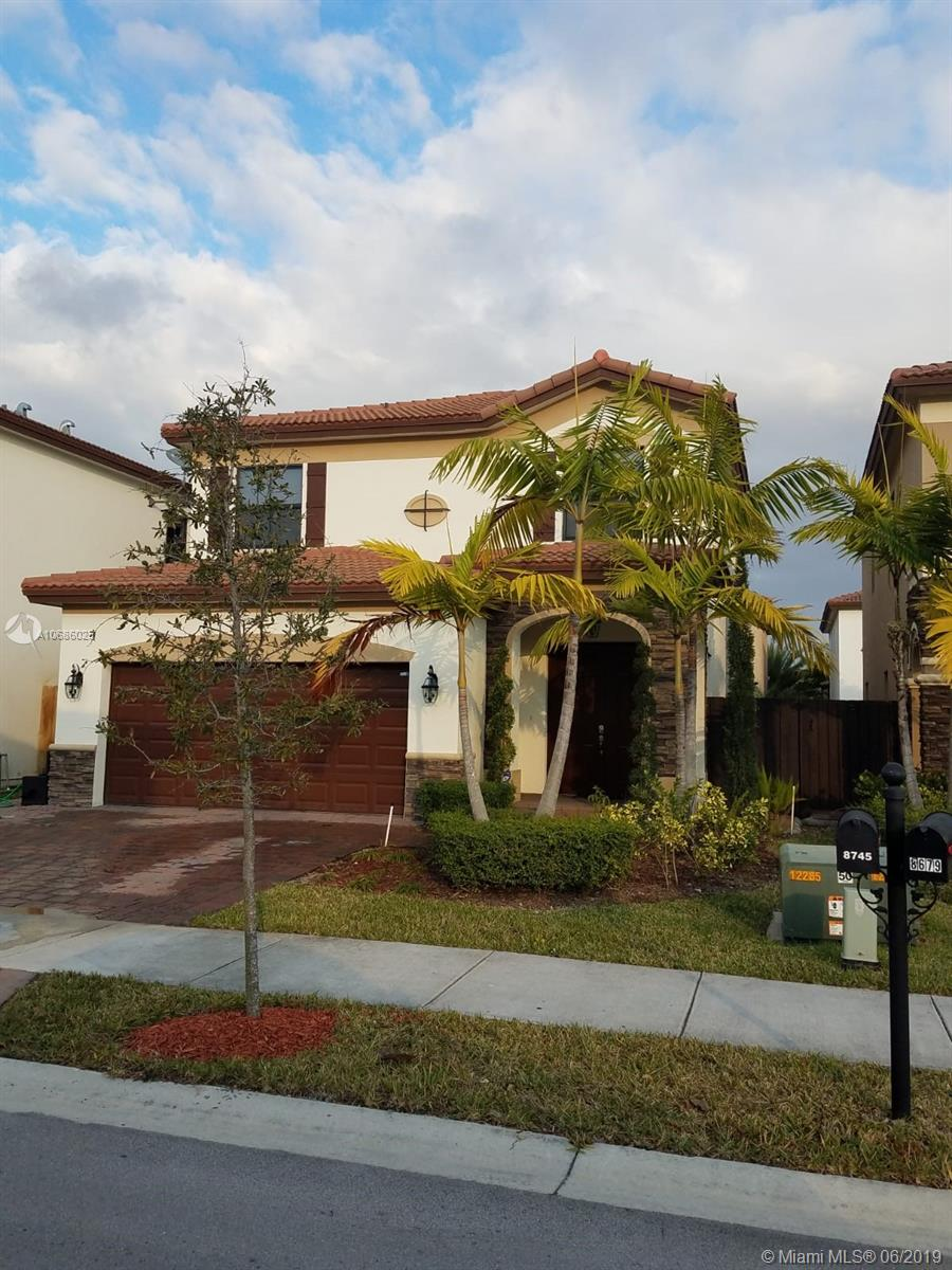 Photo of 8745 Nw 100th Pl