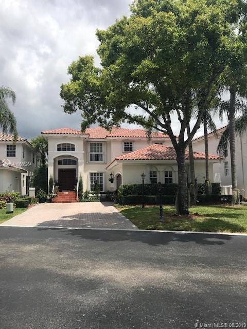 Property for sale at 4464 NW 93rd Doral Ct, Doral,  Florida 33178