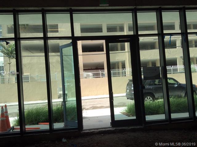 480 NE 31st Street #COM-4 photo06