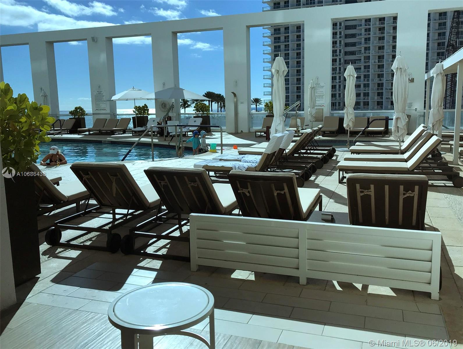 551 N Fort Lauderdale Beach Blvd #H607 photo027
