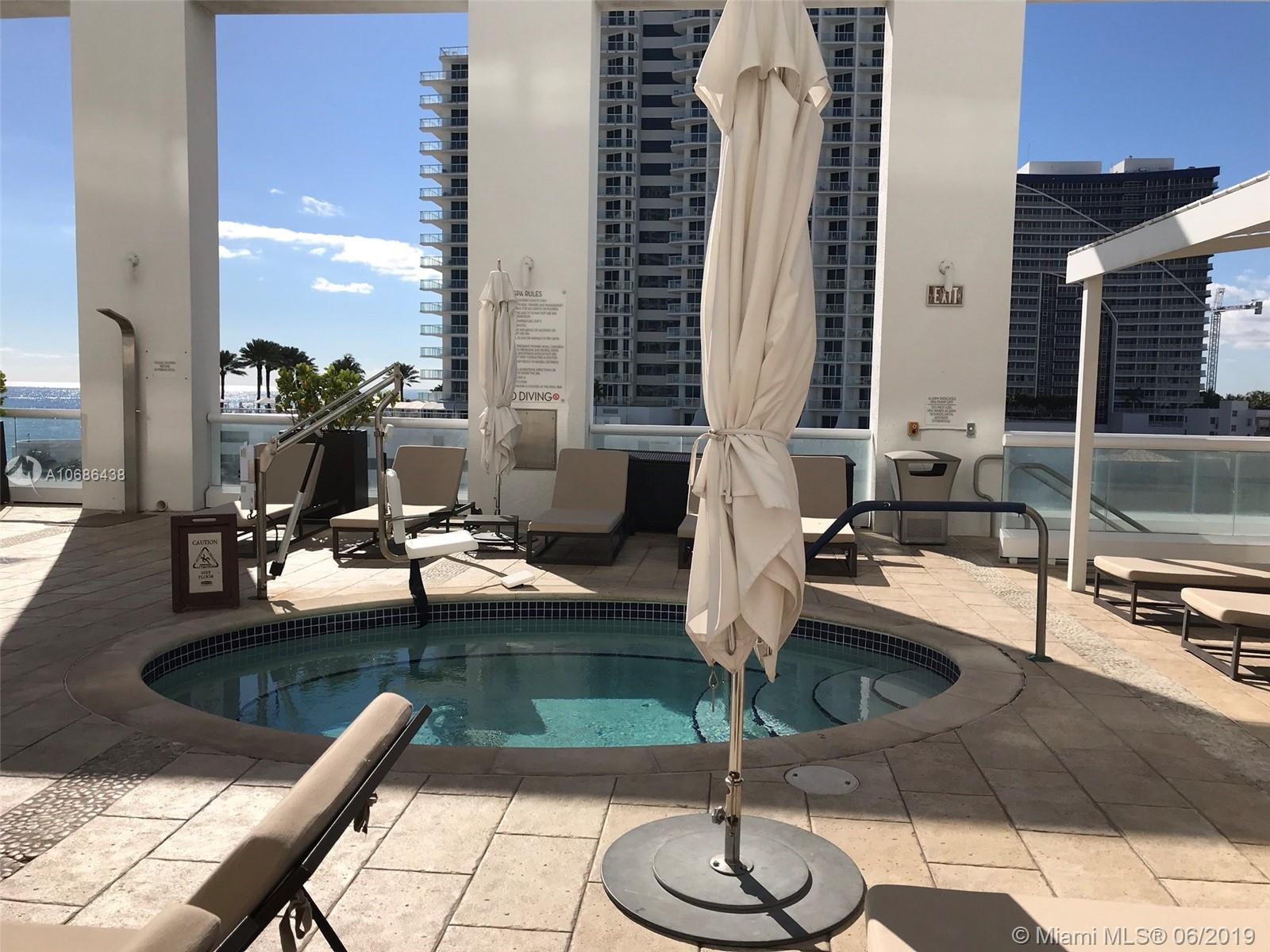 551 N Fort Lauderdale Beach Blvd #H607 photo028