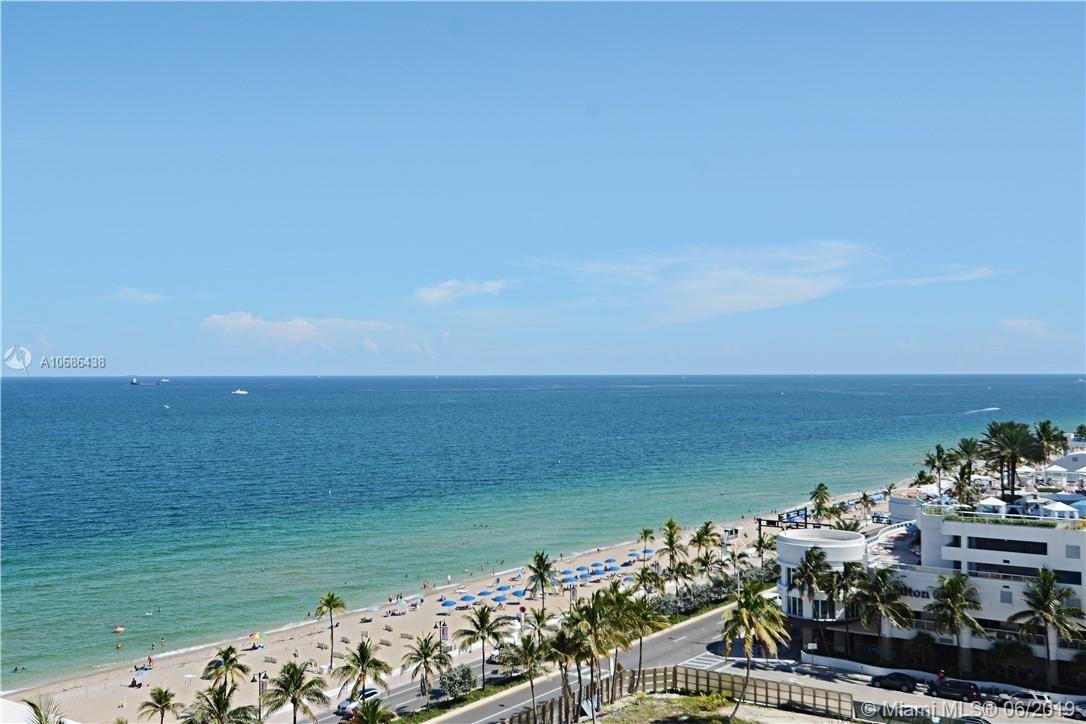 551 N Fort Lauderdale Beach Blvd #H607 photo031