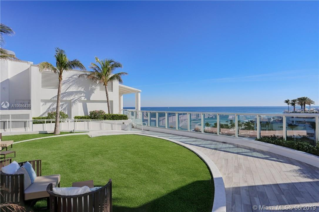 551 N Fort Lauderdale Beach Blvd #H607 photo034