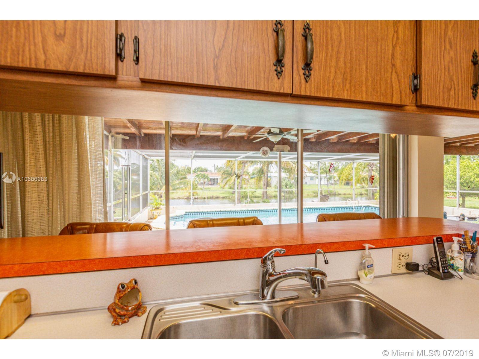 Coral Park Estates # - 10 - photo