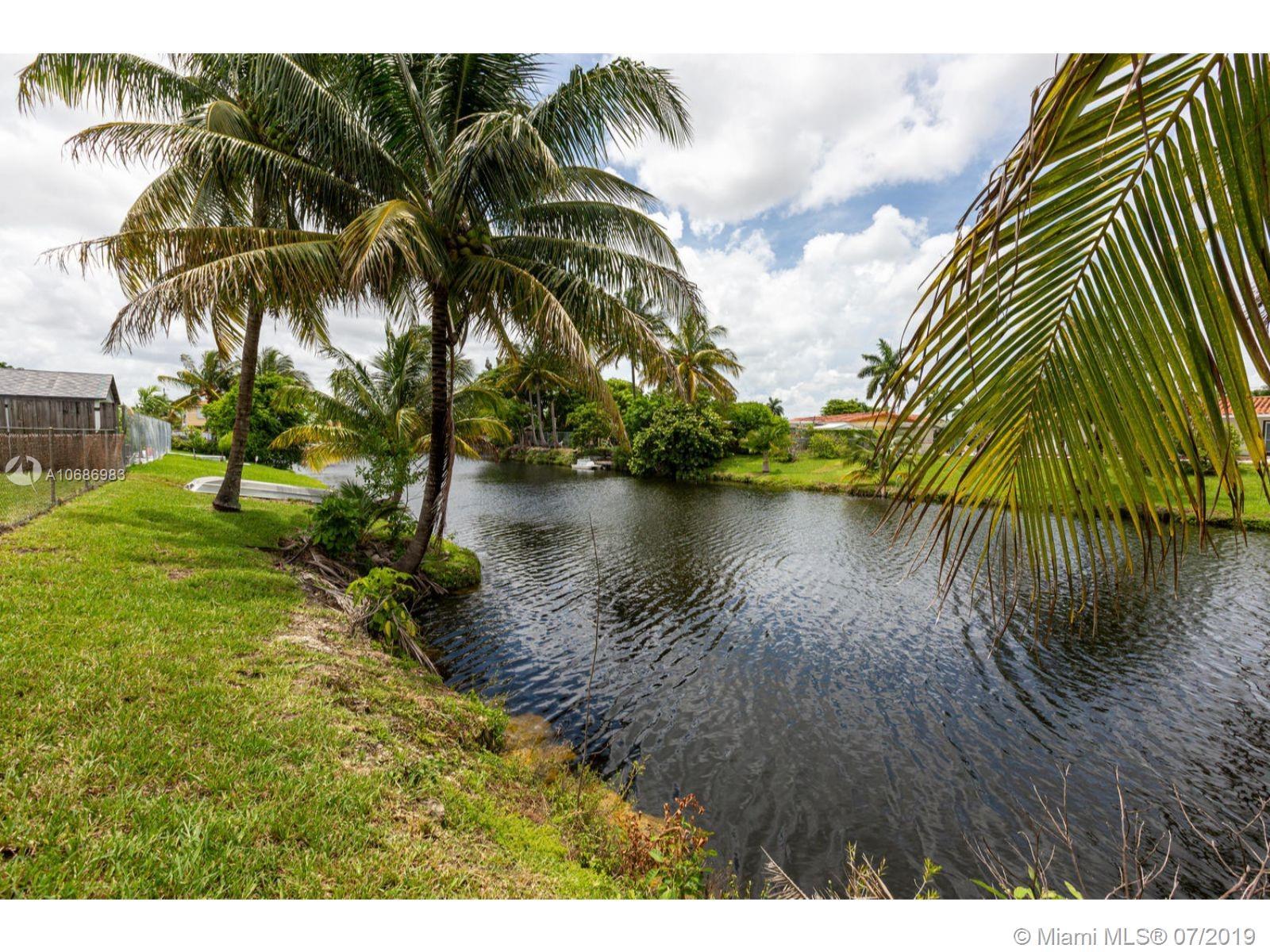 Coral Park Estates # - 11 - photo
