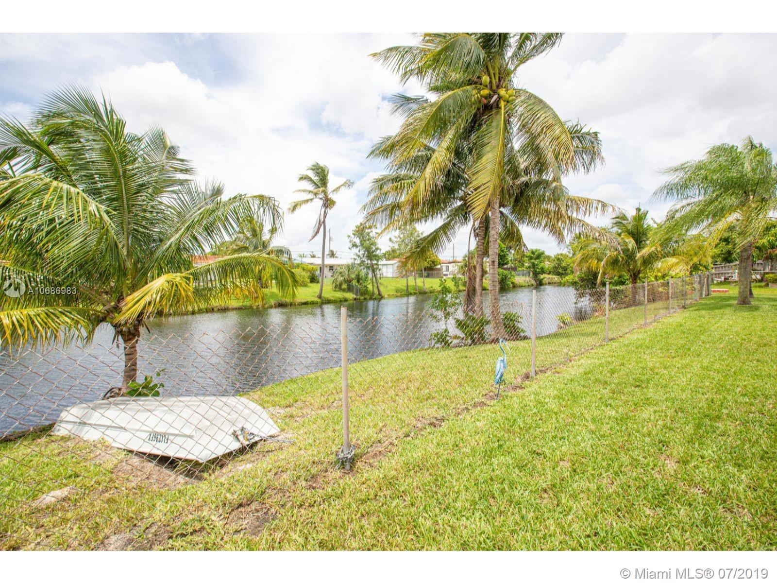 Coral Park Estates # - 13 - photo